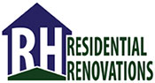 Home Renovation & Repair