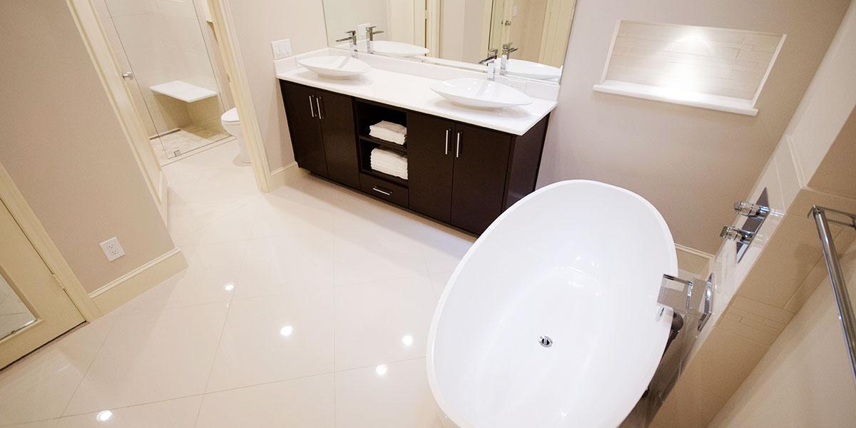 Bath_Gallery5