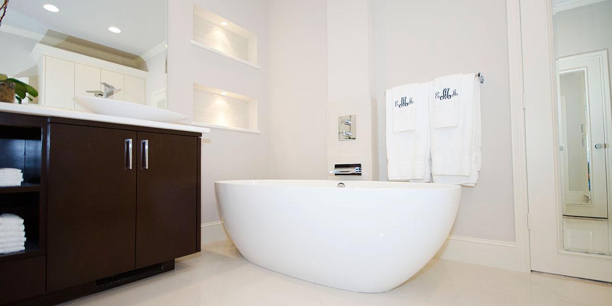 Bath_Gallery6