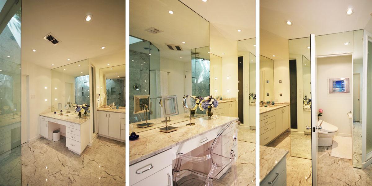 Bath_gallery4